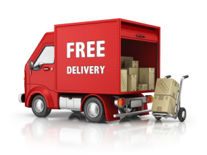 Free-Delivery-300x225_Optimised