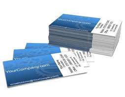 stack-of-business-cards