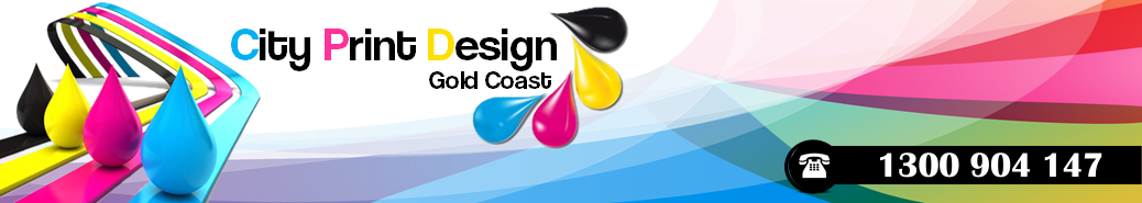 Printing Gold Coast – Servicing Gold Coast & Sunshine Coast